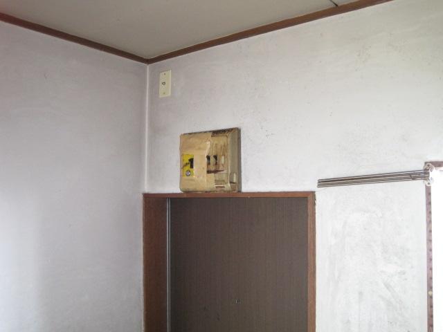 リノベーション ~デザイナーズマンション~ 5