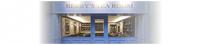 ベリーズティールーム|BERRY'S TEA ROOM